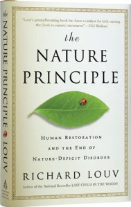 nature-principle-cover-3d (1)