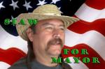 siaw for mayor